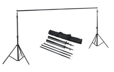 Nanlite Backdrop Support Stand